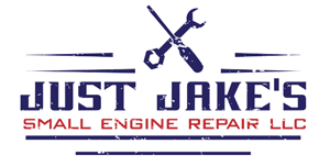 Just Jakes Small Engine Repair, LLC